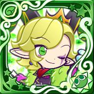 【★7魔界王子シリーズ】の使い道