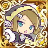 ★7癒しの天使ガールズ
